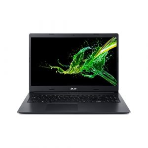 "Acer Aspire 3 A315-57G Core i5 10th Gen MX330 2GB Graphics 15.6"" FHD Laptop"