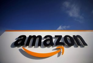 Amazon launches $250m fund to support Indian startups