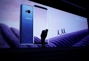 Global smartphone sales to rise 13 per cent in 2021